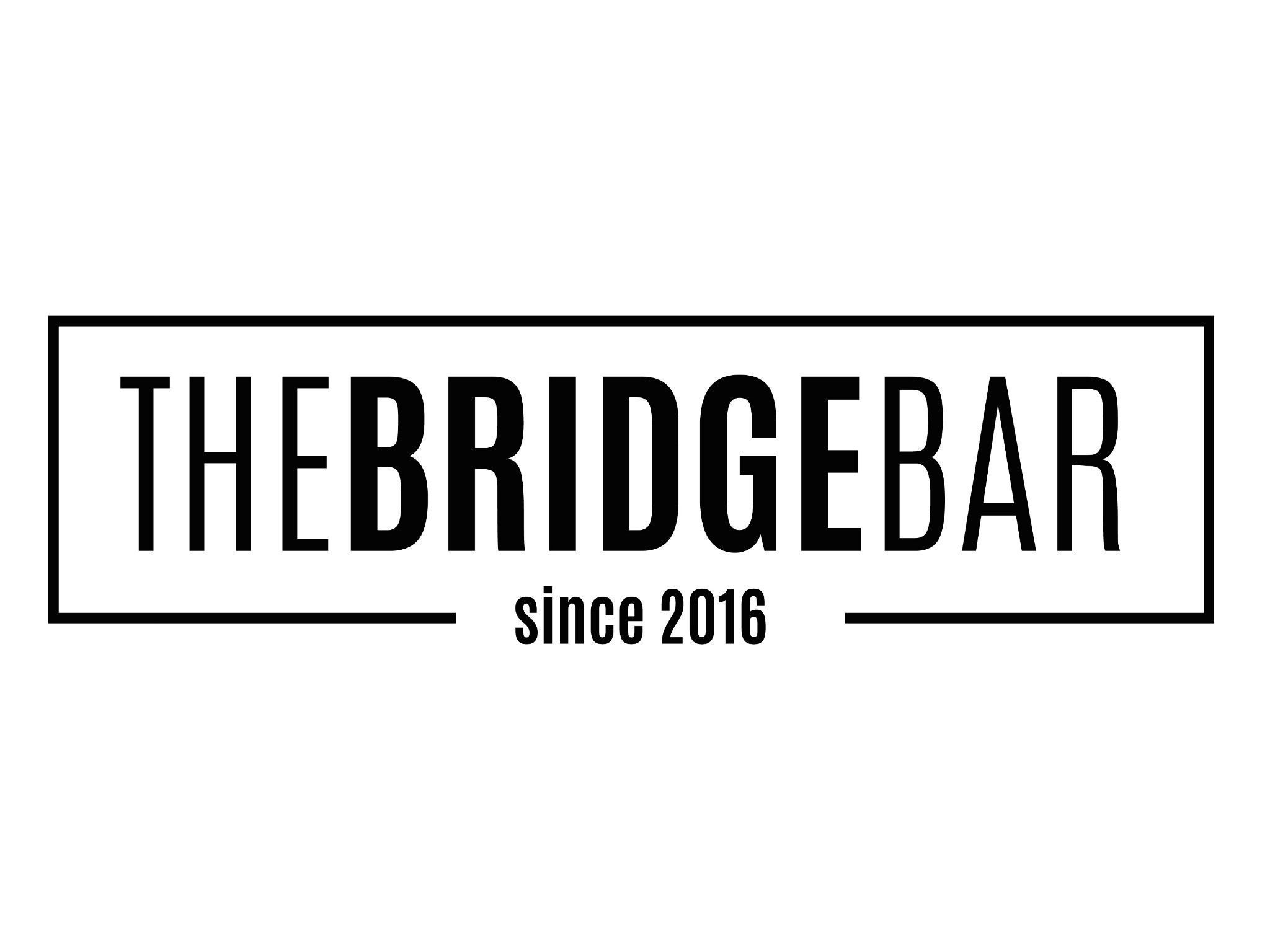 The Bridge Bar, Elbphilharmonie, Hamburg